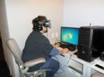 Oculus Rift Development Kit
