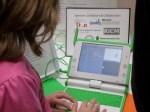 Child programming Scratch