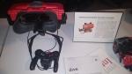 Virtual Boy (Photo by Jeff Bail)