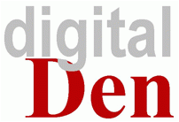 Digital Den