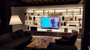 2a-samsung-livingroom