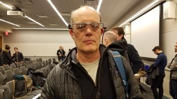 2e-nyvr-glasses